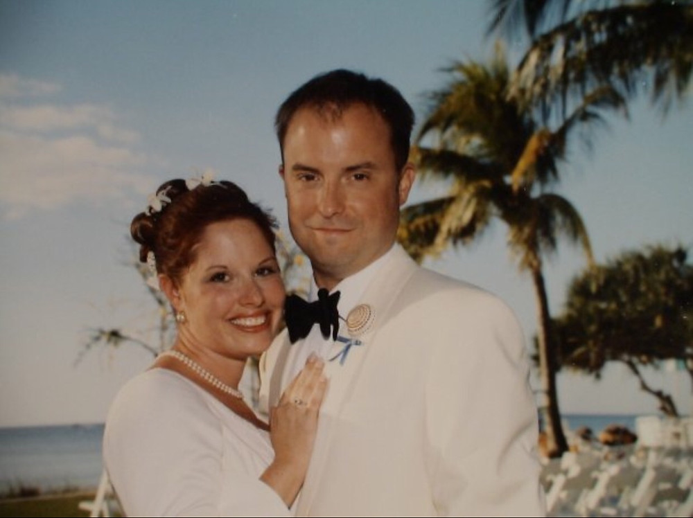 Raina van Setter - Weddings & Events by Raina