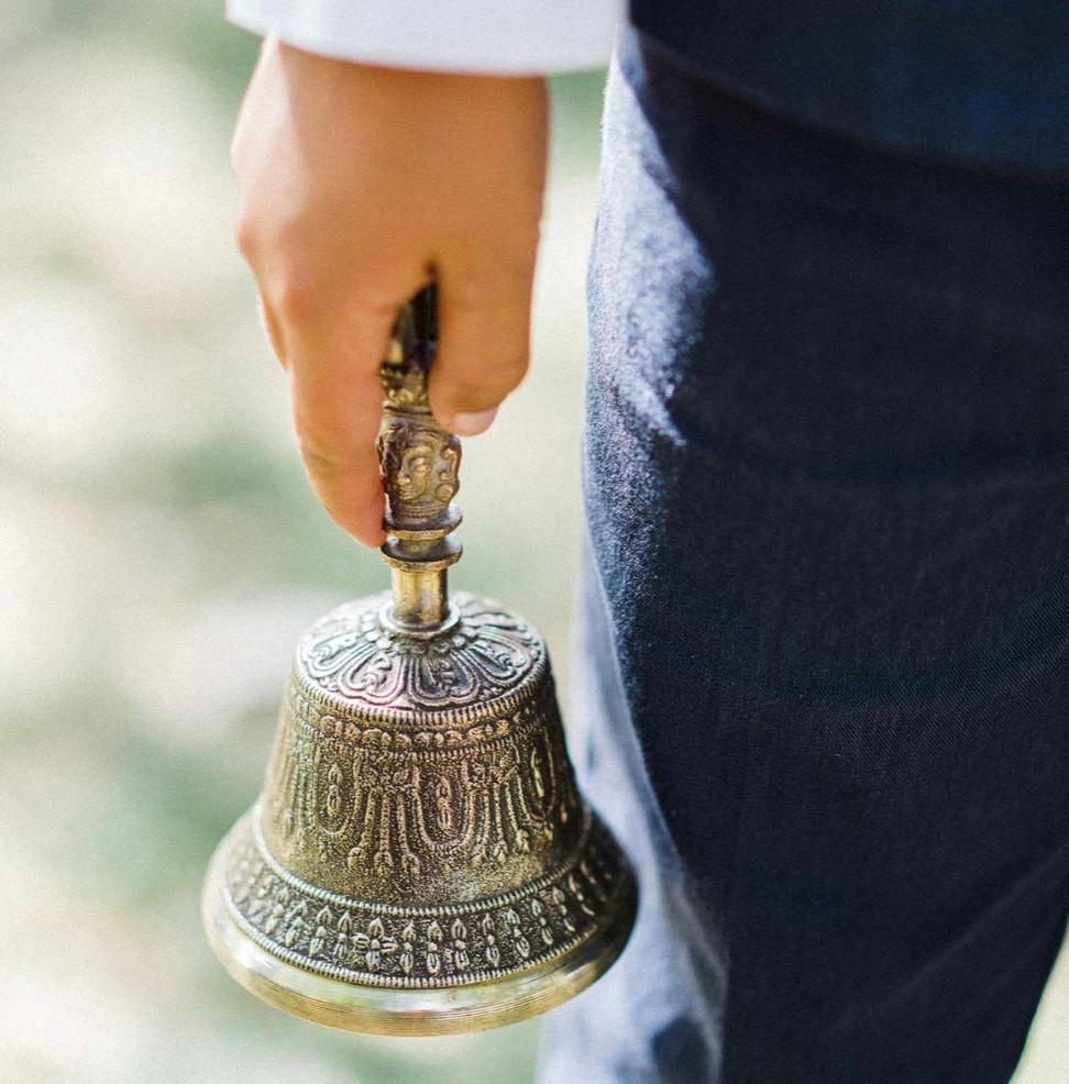 Guatemalan Wedding Traditions