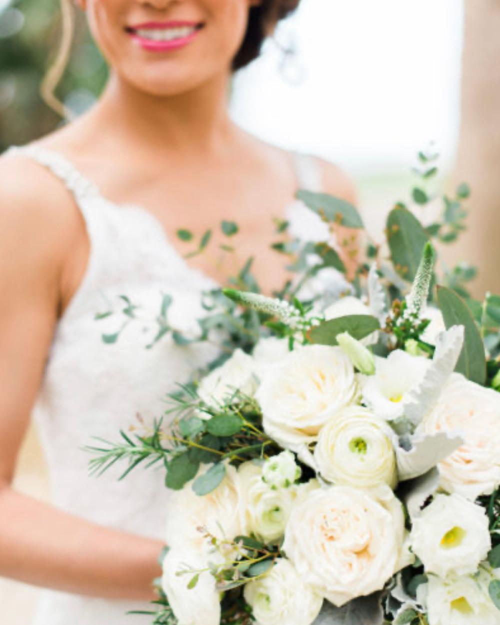 Proper Preservation of Your Wedding Dress