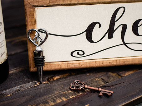 Fabulous Favors Your Guests Will Love!