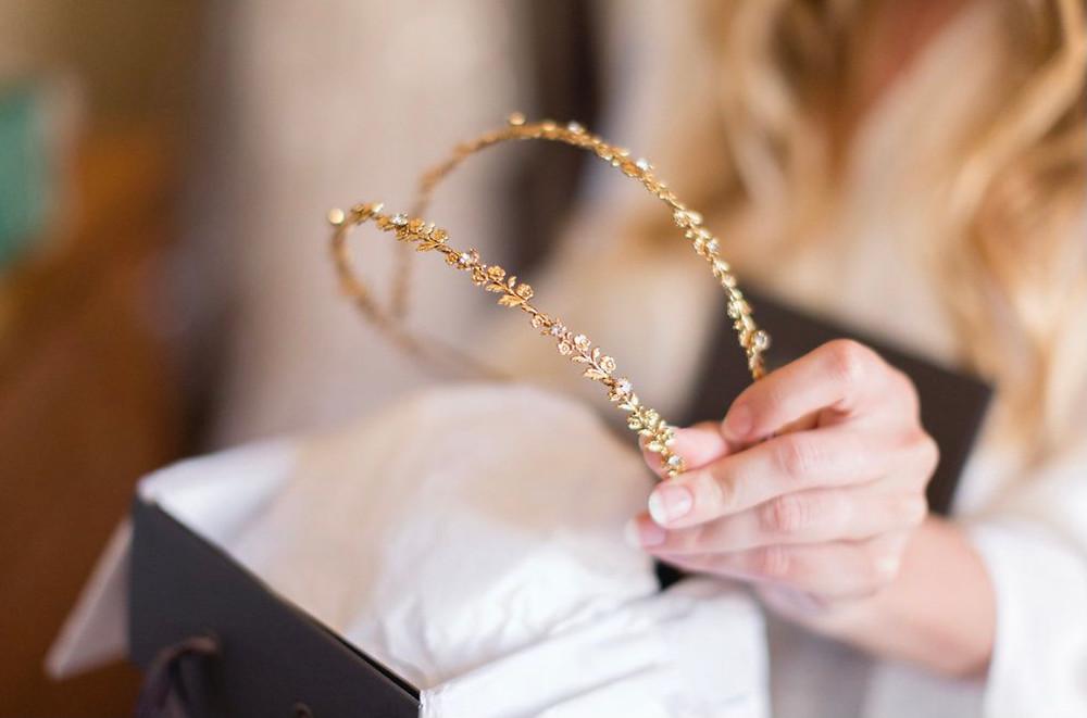 Norwegian Wedding Traditions