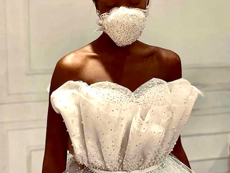Corona Virus Wedding Cancellation