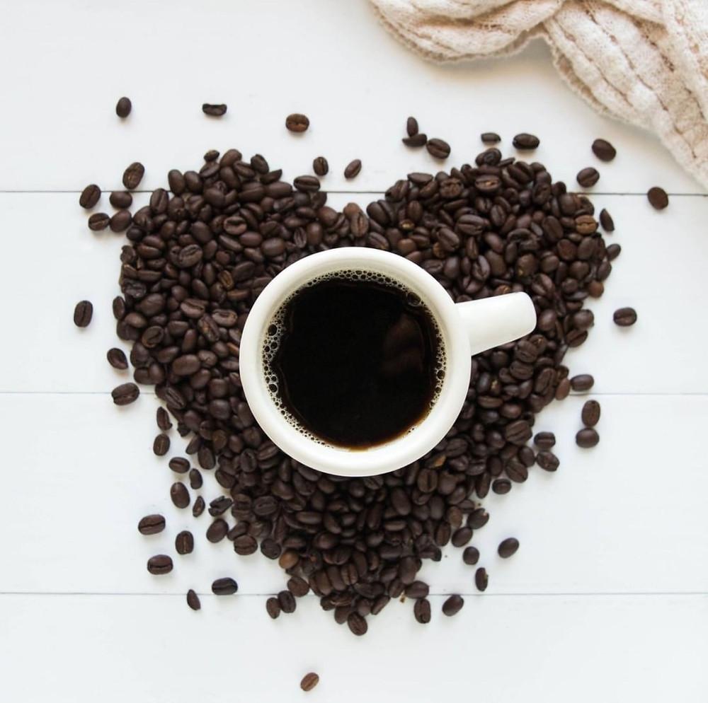 Trade Coffee Subscription