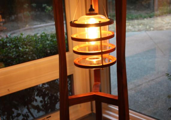 Ashby Floor Lamp