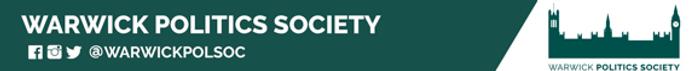 Warwick Politics Society