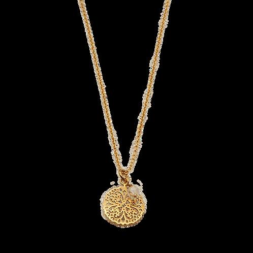 gouden symbool