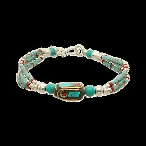 armband tibet