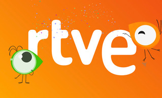 Mironins shortlisted for co-production in RTVE's 2016 call for children's animation series