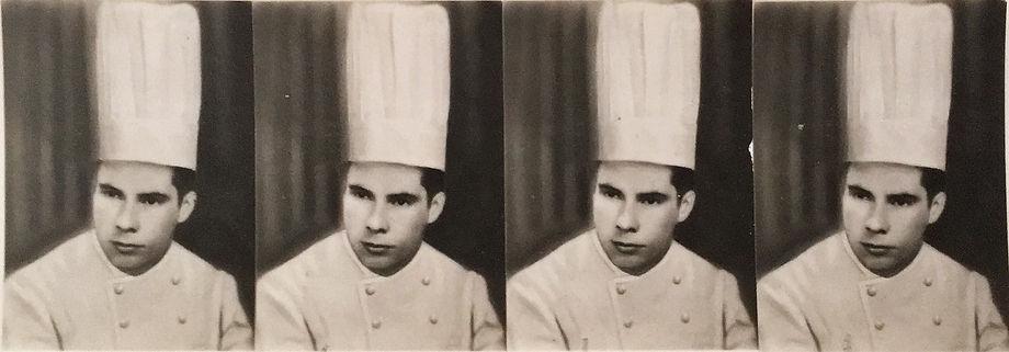 La cocina de los hombres_01.jpg