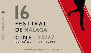 """Frontera"" wins 2 awards in the ZonaZine section at Festival de Málaga"