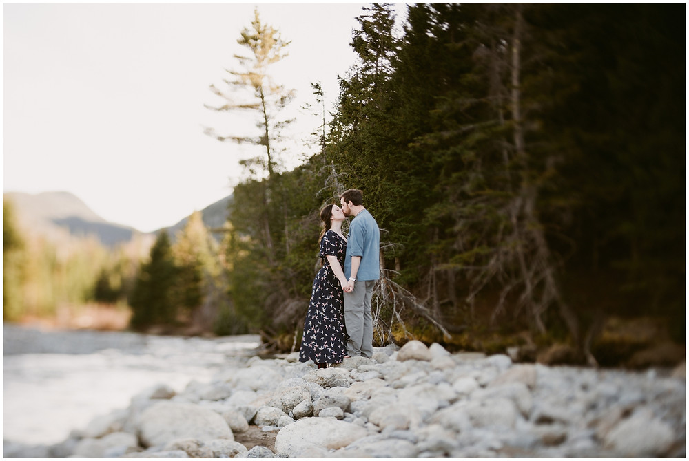 Hudson Valley elopement photographer by Mountainaire Gatherings
