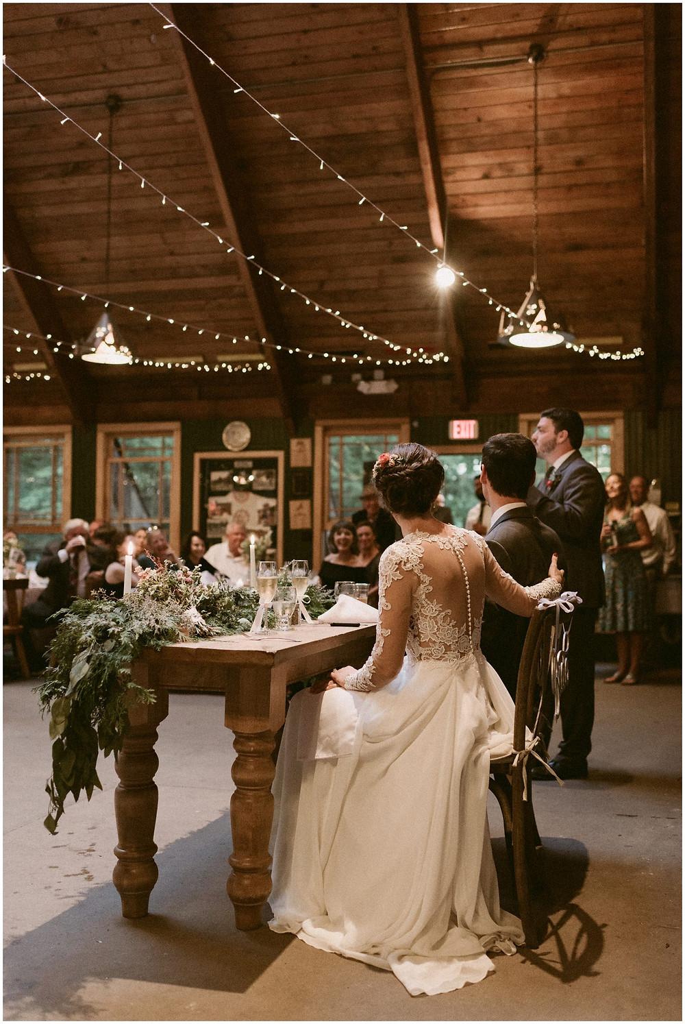 faroe islands wedding photography