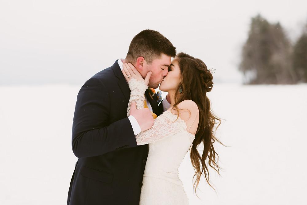 Schroon Lake Wedding Photographer Mountainaire Gatherings