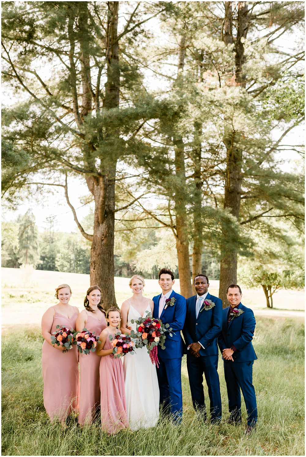 oak mountain speculator ny wedding