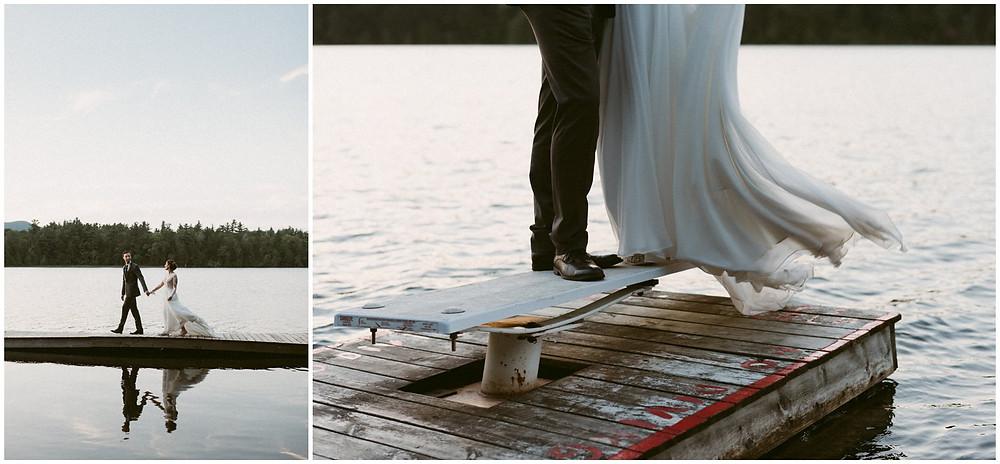 faroe islands elopement photographer