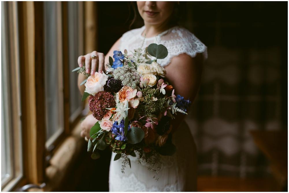 ithaca wedding photographer