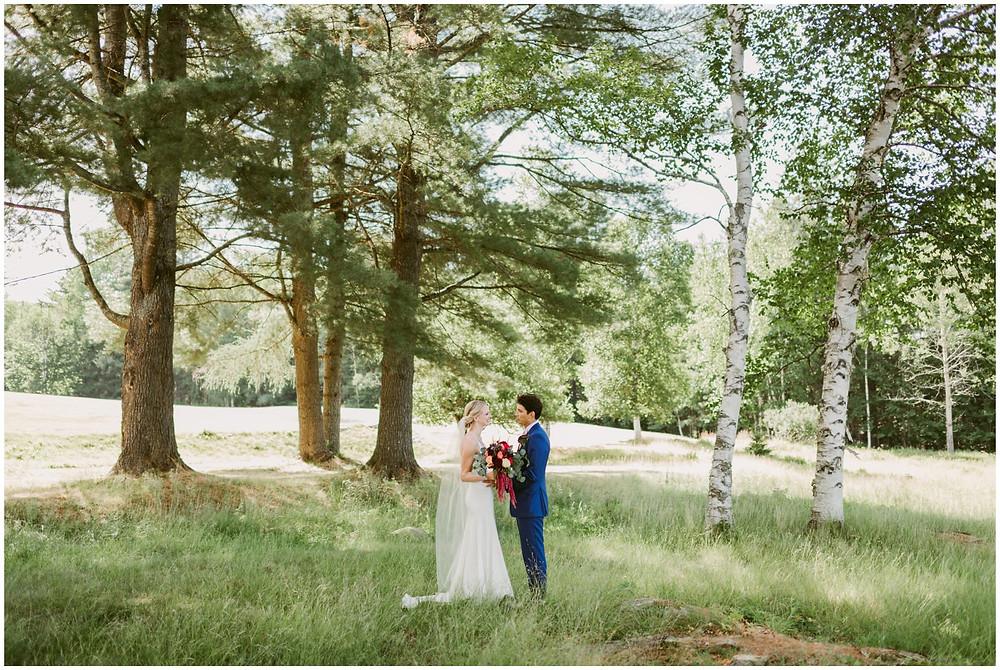 east coast adventure wedding photographer