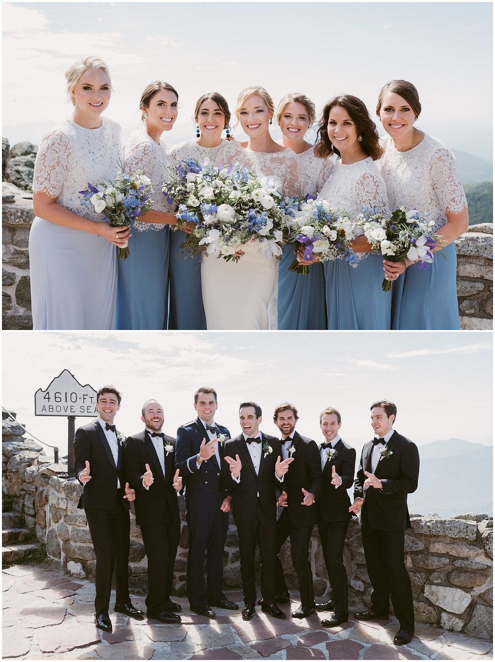 faroe island elopement photographer
