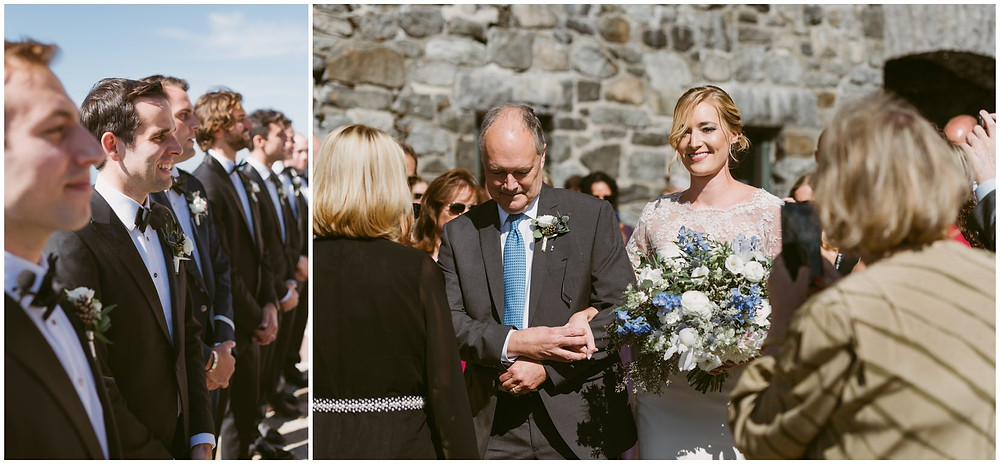 faroe island adventure elopement photographer