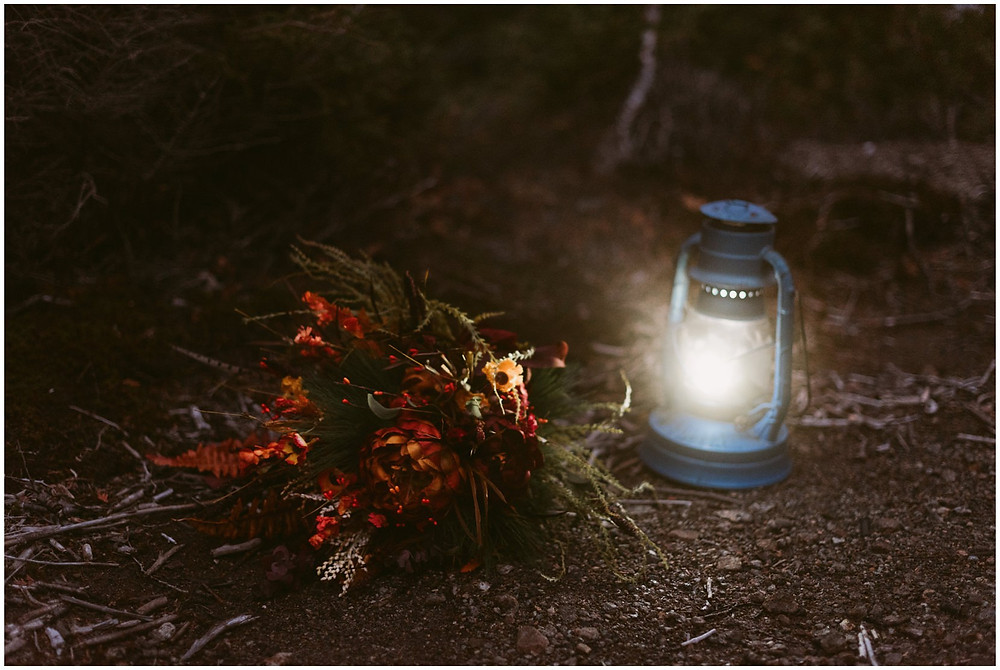 Plattsburgh wedding and elopement photographer by Mountainaire Gatherings