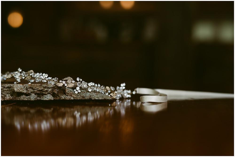 adirondack wedding photographs