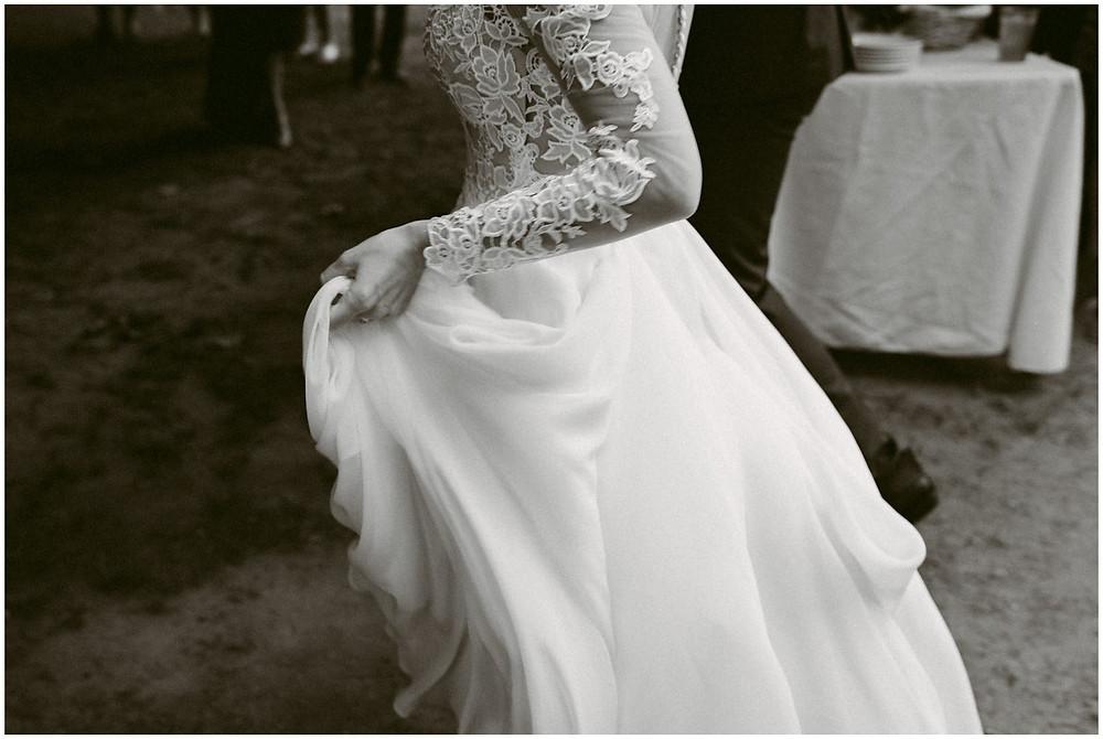 utah elopement photography