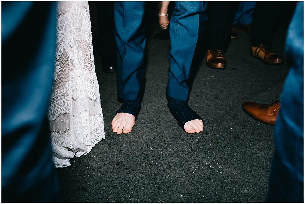danish wedding in upstate new york