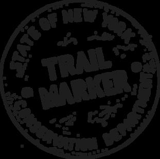 Trail Marker_Outline.png