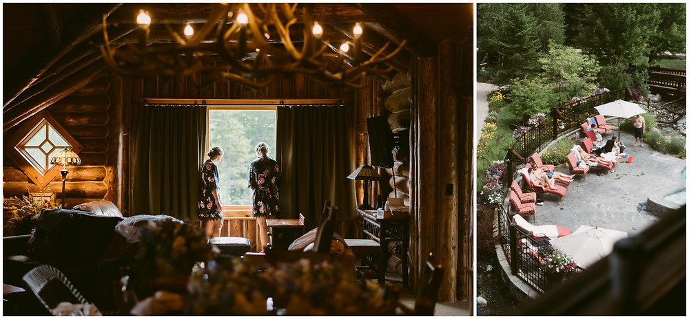 upstate new york wedding photographer