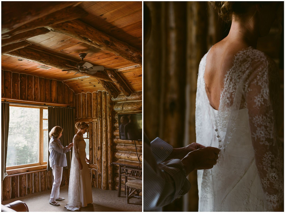 ithaca wedding photographer