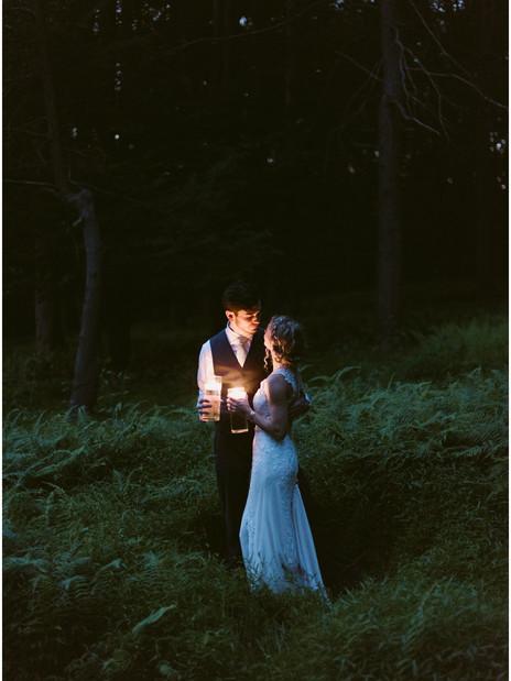 Outdoor Summer Wedding   McCann School of Art   Petersburg, PA Wedding Photographer
