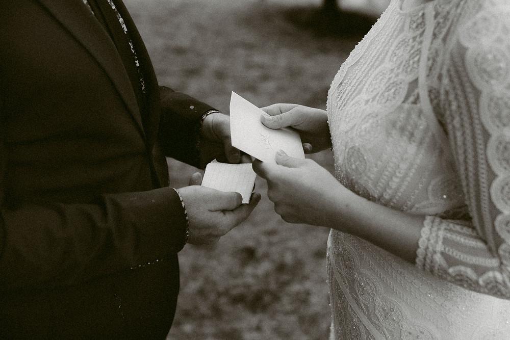 Rainy Spring Wedding at Jimbo's Club at the Point, Brant Lake NY