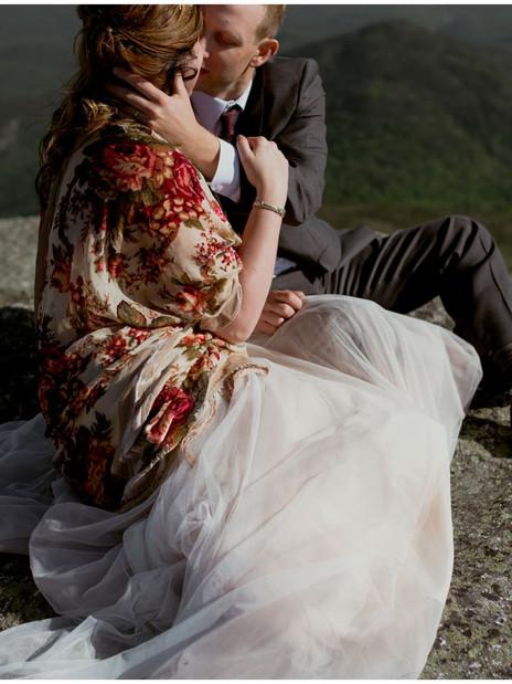 Mountain Brunch Wedding   Lake Placid Lodge, Adirondacks   Upstate NY Wedding Photographer