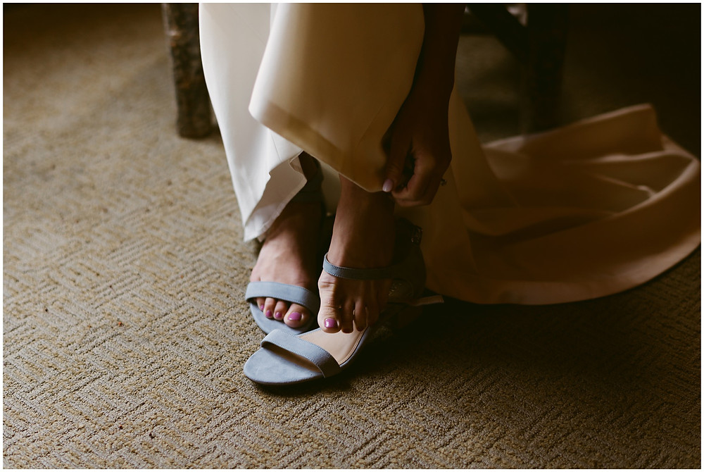 hudson valley wedding photographs