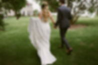 Formal Saratoga, NY Spring Wedding_64.jp