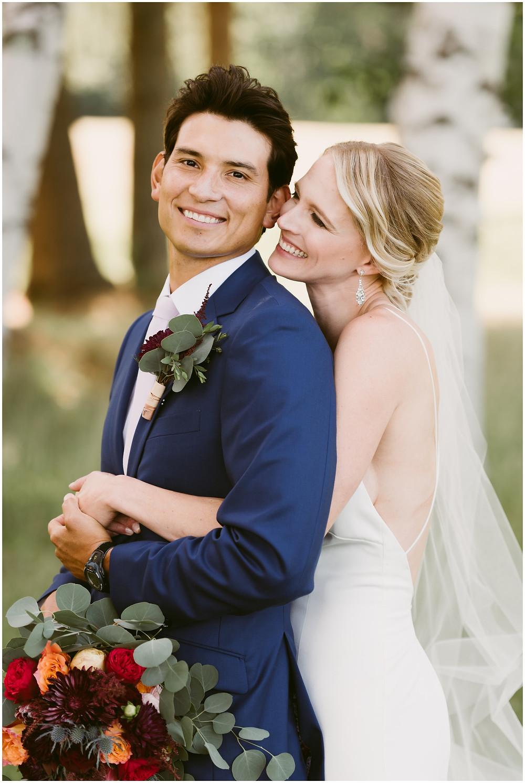 adirondack elopement photographer