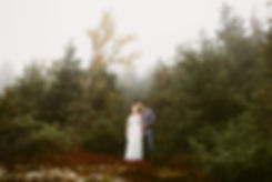 Mount Jo Vow Renewal _ Lake Placid Weddi