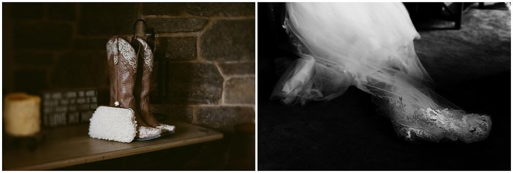 Delaware wedding photographer Mountainaire Gatherings