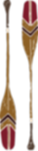 Wooden Oars_Colors.png