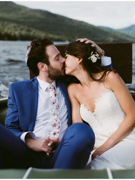 Lake Placid Summer Wedding   Whiteface Club & Resort   New England Wedding Photographer