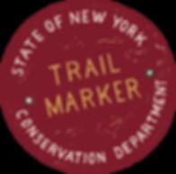 Trail Marker_Color.png