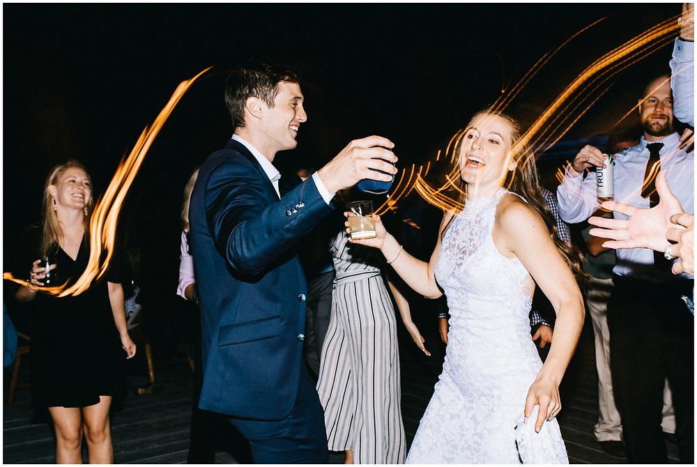 northeast wedding photographer