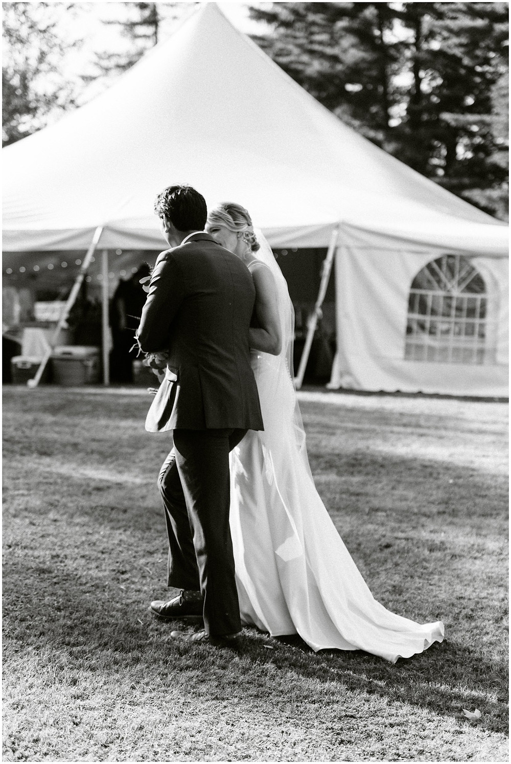 berkshires elopement photography
