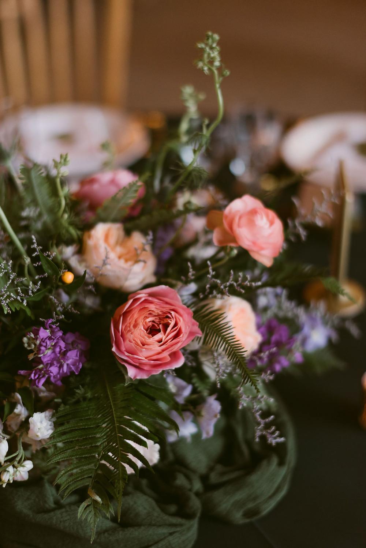 Spring Wedding at Jimbo's Club at the Point | Adirondack Wedding Photographer