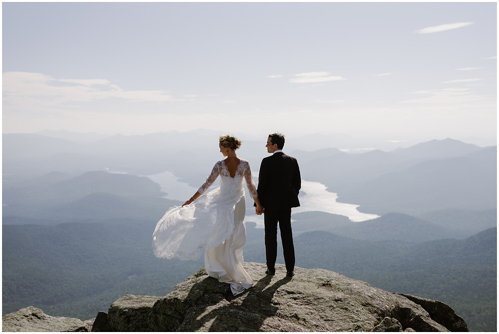 oregon adventure wedding photographer