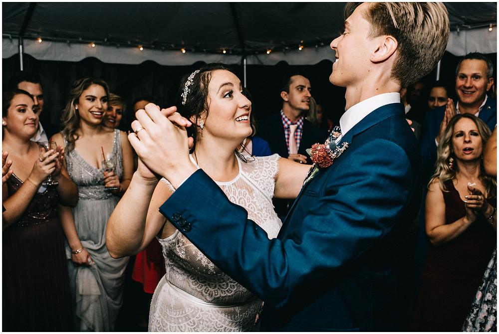 danish wedding photographer