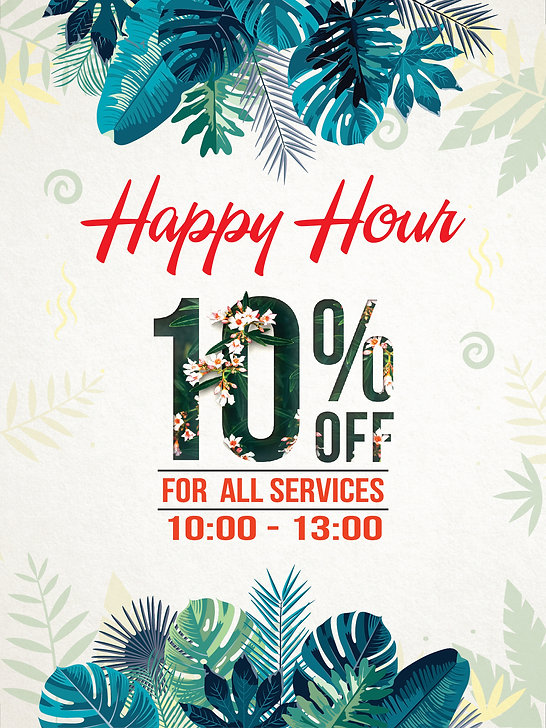 Happy Hour-01.jpg