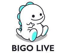 Bigo.png