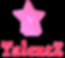 TalentZ logo_edited_edited.png
