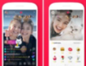 Social live Broadcaster.jpg